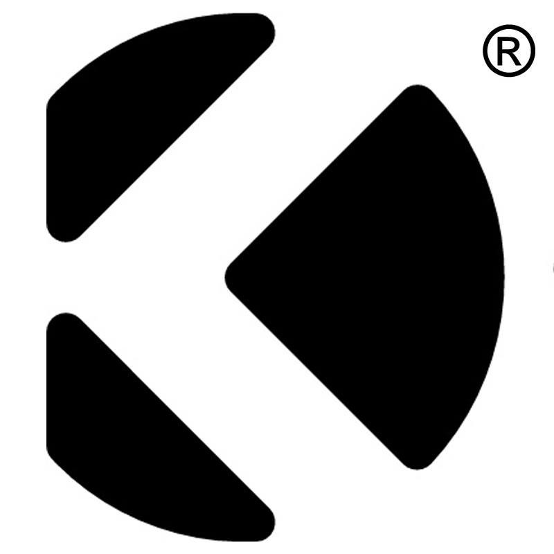 Quando Il Design Rende Unica La Porta : Kaalt quando il tempo rende gli oggetti cool