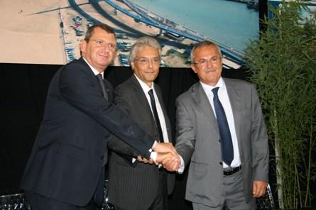 Pescara Camera Di Commercio : Pallanuoto la simply pescara premiata dalla camera di commercio